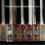 Story And Clark