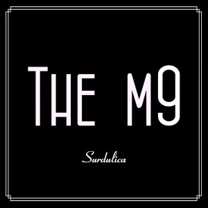 The M9 - Surdulica