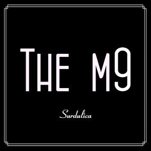 The M9 - Surdulica