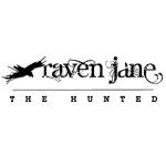 Raven Jane
