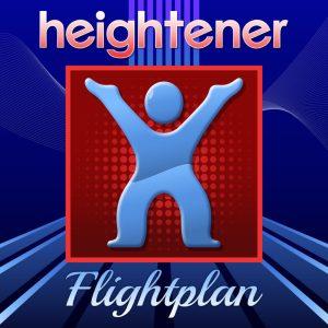 Heightener - Flightplan