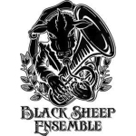Black Sheep Ensemble Logo