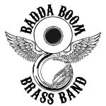 Badda Boom Brass Band