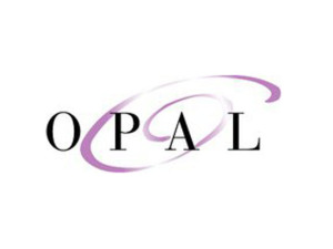 Opal Restaurant and Lounge