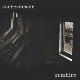 Mach-Zehnder - Sunshine