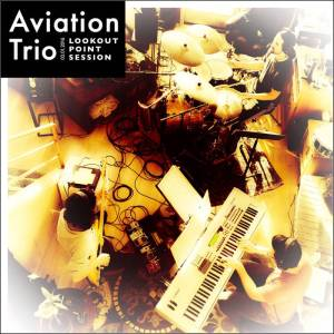 Aviation Trio - Lookout Point Session