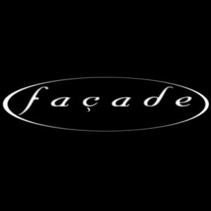 Facade - Logo
